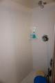 103 Ridley House Ct - Photo 25