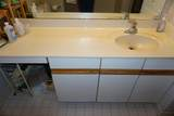 103 Ridley House Ct - Photo 27