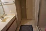 103 Ridley House Ct - Photo 28