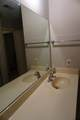 103 Ridley House Ct - Photo 29