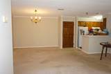103 Ridley House Ct - Photo 39