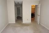 103 Ridley House Ct - Photo 4