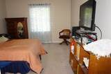 103 Ridley House Ct - Photo 40