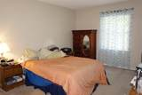 103 Ridley House Ct - Photo 41