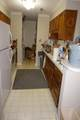 103 Ridley House Ct - Photo 43