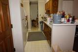 103 Ridley House Ct - Photo 44