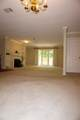 103 Ridley House Ct - Photo 45