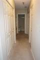 103 Ridley House Ct - Photo 6