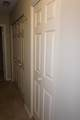 103 Ridley House Ct - Photo 8