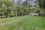 2573 Bridgewood Ln - Photo 33