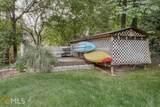 2573 Bridgewood Ln - Photo 34