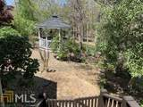 540 Hollywood Hills Rd - Photo 19