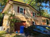 3535 Pine Forest Dr - Photo 1