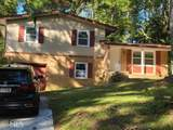 3535 Pine Forest Dr - Photo 2