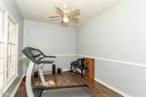 129 Scatterfoot Dr - Photo 24