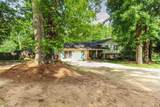 129 Scatterfoot Dr - Photo 5