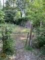 255 Hummingbird Way - Photo 7