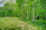 151 Olivers Pond - Photo 27