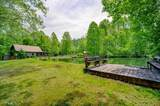 151 Olivers Pond - Photo 28
