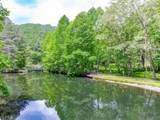 151 Olivers Pond - Photo 3