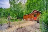 151 Olivers Pond - Photo 38