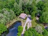 151 Olivers Pond - Photo 4