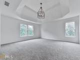 212 Holly Chase Ct - Photo 23