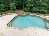 212 Holly Chase Ct - Photo 41