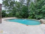 212 Holly Chase Ct - Photo 44