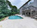 212 Holly Chase Ct - Photo 45