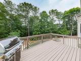 212 Holly Chase Ct - Photo 48