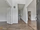 212 Holly Chase Ct - Photo 5