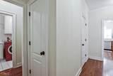 860 White Oak Dr - Photo 36