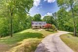 890 Gunstock Creek Road - Photo 3