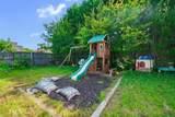 4 Hampton Ln - Photo 30