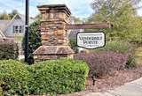 7 Vanderbilt Pointe Ln - Photo 67