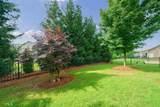 3715 Cypresswood Pt - Photo 62