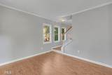 1015 River Overlook Dr - Photo 11