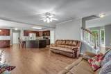 1015 River Overlook Dr - Photo 13