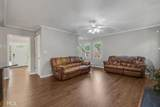 1015 River Overlook Dr - Photo 15