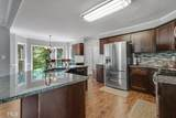 1015 River Overlook Dr - Photo 17