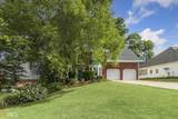 1015 River Overlook Dr - Photo 4