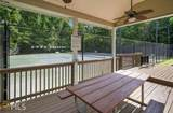 1015 River Overlook Dr - Photo 46
