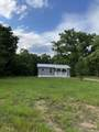 13593 Co Rd 55 - Photo 1
