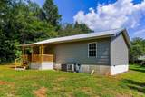 13593 Co Rd 55 - Photo 10