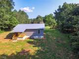 13593 Co Rd 55 - Photo 11