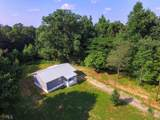 13593 Co Rd 55 - Photo 12