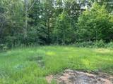 13593 Co Rd 55 - Photo 15