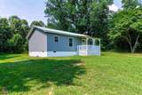 13593 Co Rd 55 - Photo 16