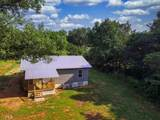 13593 Co Rd 55 - Photo 2